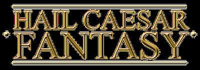 [Hail Caesar Fantasy] Warhammer Battle Petit-Titre-HCF